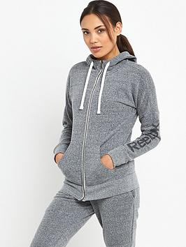 reebok-elements-logo-full-zip-hoodienbsp--grey