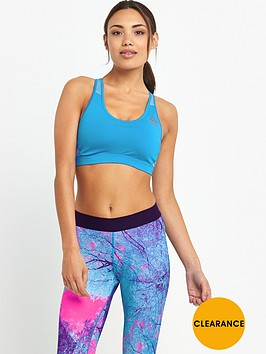 reebok-workout-medium-support-bra-blue