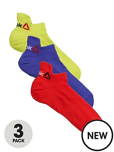 reebok-reebok-os-3pk-trainer-liner-socks