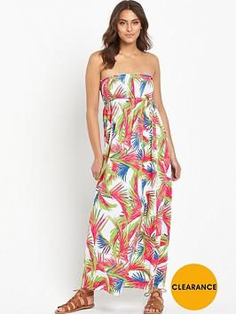 v-by-very-bandeau-jersey-maxi-dress