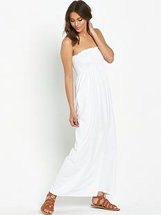 v-by-very-pull-on-jersey-maxi-dressnbsp