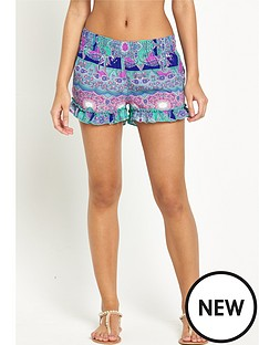 v-by-very-paisley-print-beach-shorts