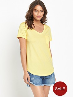 v-by-very-v-neck-perfect-tee
