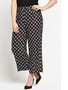 so-fabulous-wide-leg-cropped-trouser