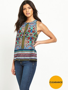 v-by-very-printed-vest-topnbsp