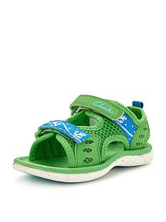 clarks-clarksnbspboys-piranha-sandals