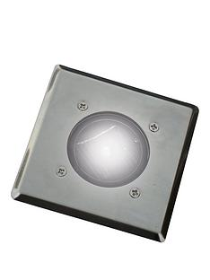 paroh-pack-of-10-square-solar-deck-lights