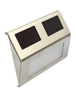 paroh-set-of-2-solar-step-lights