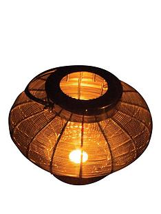 paroh-wire-mesh-candle-lantern-with-metal-handle
