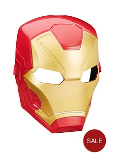 captain-america-iron-man-mask
