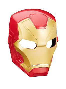 captain-america-iron-man-mask