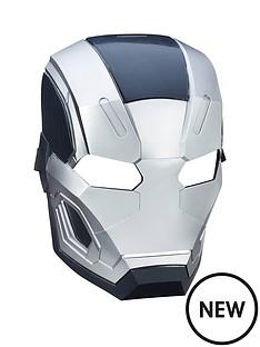 captain-america-marvels-war-machine-mask