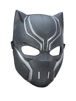 captain-america-black-panther-mask