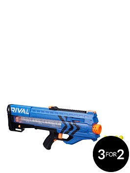 nerf-rival-zeus-mxv-1200-blue