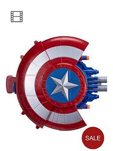 captain-america-blaster-reveal-shield