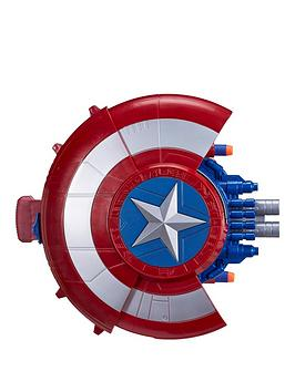 captain-america-blaster-reveal-shield