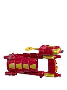 captain-america-captain-america-slide-blast-armour