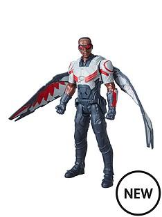 captain-america-captain-america-falcon-electronic-titan-hero