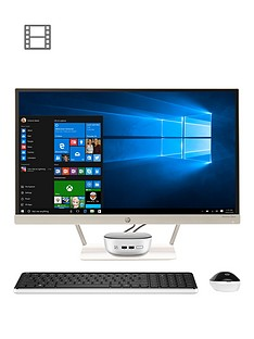hp-pavilion-mini-monitor-bundle-300-235nam-intelreg-coretrade-i3-processor-4gb-ram-1tb-hard-drive-desktop-bundle-with-23-inch-monitor-and-optional-microsoft-office-365