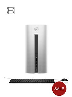 hp-pavillion-550-230na-intelreg-corereg-i3-processor-8gb-ram-1tb-hard-drive-desktop-base-unit-with-optional-microsoft-office-365-personal-silver