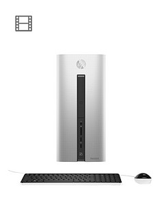 hp-hp-pavillion-550-250na-intel-core-i5-8gb-ram-1tb-hard-drive-desktop-base-unit-natural-silver