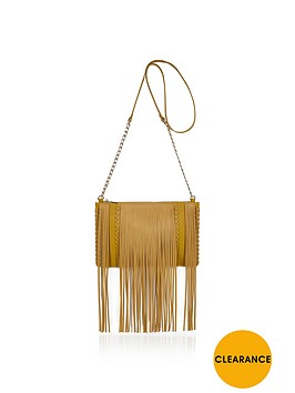river-island-fringed-clutch-bag