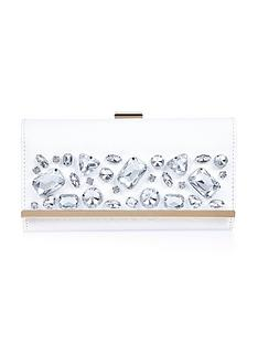 river-island-embellished-purse