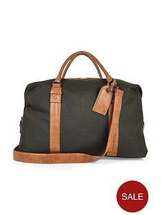 river-island-river-island-mens-holdall