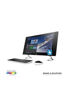 hp-envy-24-n075na-intel-core-i7-8gb-ram-1tb-hard-drive-amp-128gb-ssd-238-inch-touchscreen-all-in-one-desktop-pc