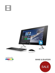hp-envy-24-n075nanbspintelreg-coretrade-i7-processor-8gb-ram-1tb-hard-drive-amp-128gb-ssd-238-inch-qhdnbsptouchscreen-all-in-one-desktop-pc