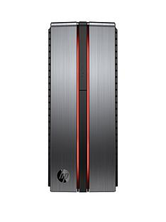 hp-envyphoenix-860-000nanbspintelreg-coretrade-i7-16gb-ram-2tb-hard-drive-amp-128gb-ssd-pc-gaming-desktop-base