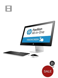 hp-pavillion-23-q255na-intelreg-coretrade-i5-processor-8gb-ram-2tb-hard-drive-23-inch-touchscreen-all-in-one-desktop-pc