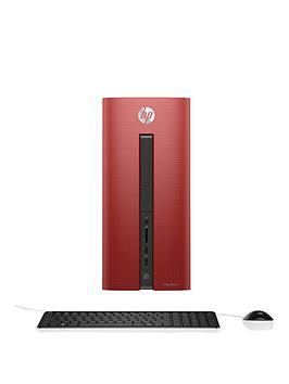 hp-hp-pavillion-550-232na-intel-core-i3-8gb-ram-1tb-hard-drive-desktop-base-unit-with-optional-microso