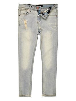 river-island-boys-light-faded-skinny-jeans