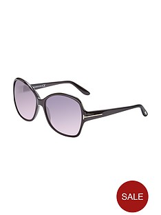 tom-ford-nicola-oversized-sunglasses