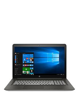 hp-envy-17-r104na-intelreg-coretrade-i7-processor-12gb-ram-2tb-hard-drive-173-inch-laptop-with-nvidia-940m-2gb-dedicated-graphics-and-optional-microsoft-office-365-personal-silverblack