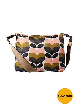 orla-kiely-large-crossbody-bag