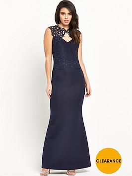 lipsy-lace-artwork-maxi-dress