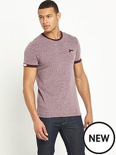 superdry-orange-label-cali-ringernbspt-shirt