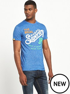 superdry-keep-it-tri-colour-t-shirt