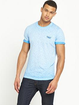 superdry-the-low-roller-t-shirt
