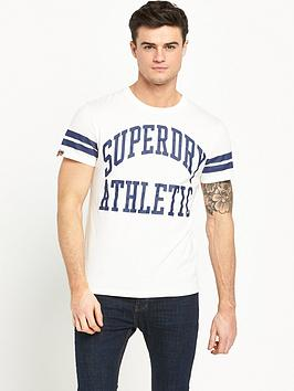 superdry-tiger-athletics-t-shirt