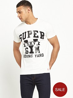 superdry-boxing-yard-t-shirt