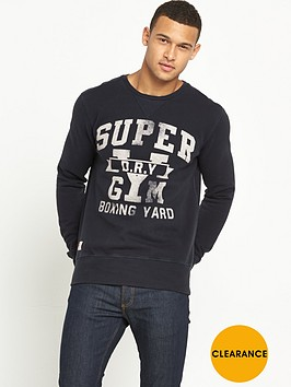 superdry-boxing-yard-crew-sweatshirt