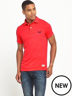 superdry-superdry-vintage-destroyed-pique-polo