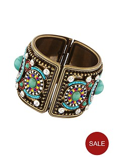 v-by-very-embellished-cuff