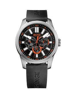 hugo-boss-paris-black-strap-black-chronograph-dial-gents-watch