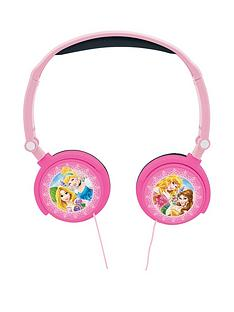 disney-princess-headphones