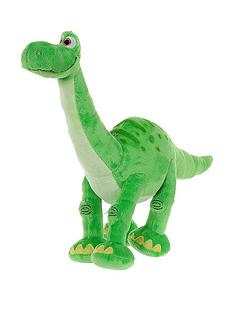 disney-the-good-dinosaur-the-good-dinosaur-10-inch-arlo-standing