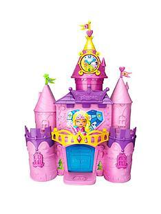 pinypon-pinypon-palace